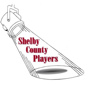 Shelby County Players Announces the 2013 – 2014 Season Lineup