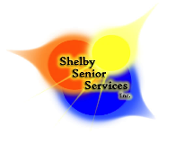 "Folk Song Sing-A-Long   Featuring ""The Over The Hill Gang"" @ The Horizon Center - Shelby Senior Services 