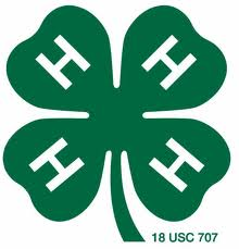Sign Up for Shelby County 4-H