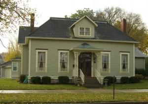 229 Washington Street, Shelbyville, IN