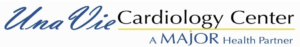Una Vie Cardiology Center Shelbyville, Shelby County, Indiana