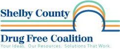 Shelby County Drug Free Coalition Announces a Request for Applications