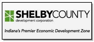 Shelby County Development Corporation