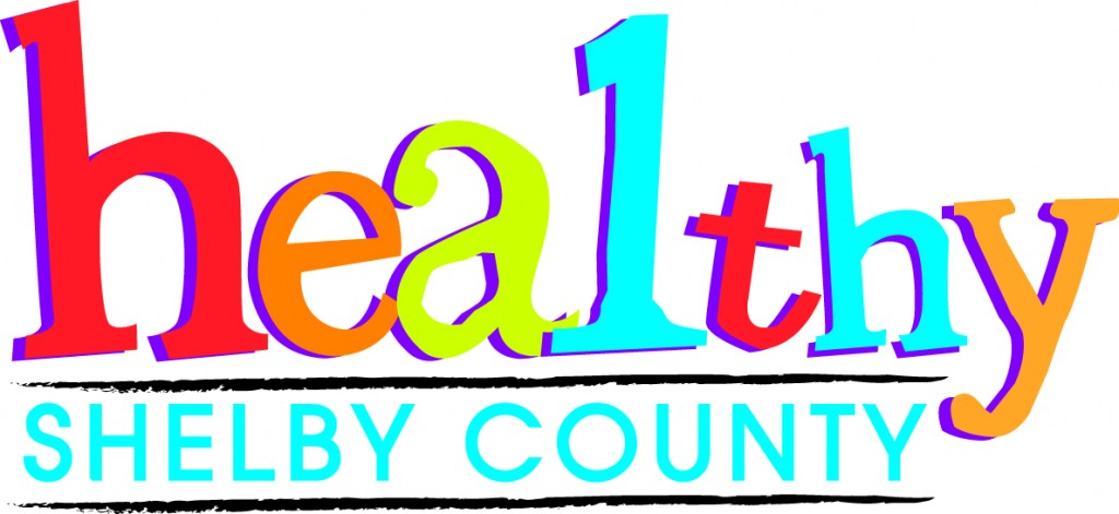 Heathy Shelby County