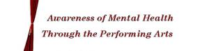 Awareness of Mental Health