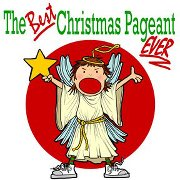 The Best Christmas Pageant Ever | ShelbyvilleToday