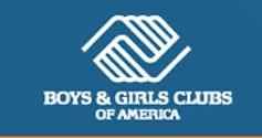 Morristown Boys & Girls Club