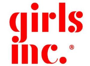 Spring Break at Girls, Inc.