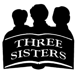Children's Story Time @ Three Sisters Books & Gifts | Shelbyville | Indiana | United States