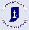 City of Shelbyville Seal