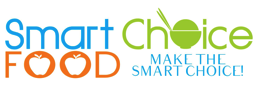 September 2013 Shelbyville Smart Choice Food …