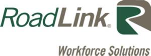 RoadLink logo