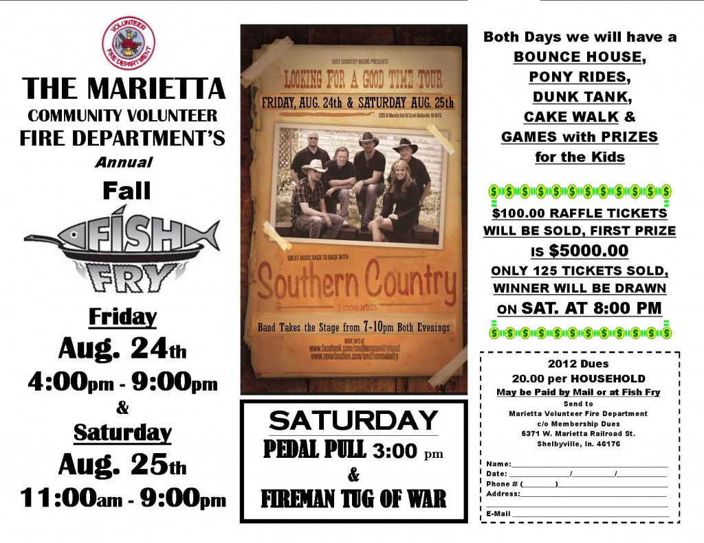 marietta fire dept fall fish fry flyer1 C