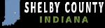 Shelby County Indiana Logo