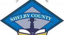 Shelby County Reads Kick-off Event and More!