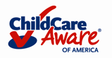 National Child Care Provider Appreciation Day: May 10, 2013
