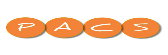 What is PACS?