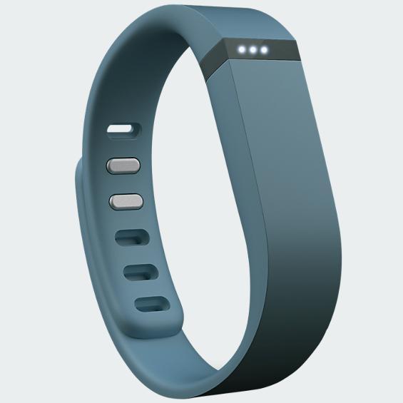 Fitbit Flex