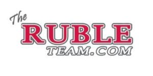 The Ruble Team