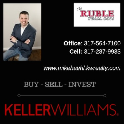 Michael Haehl Real Estate Agent
