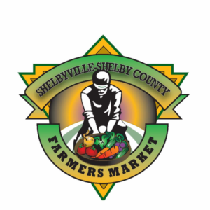 Saturday Farmer's Market @ Downtown Shelbyville | Shelbyville | Indiana | United States