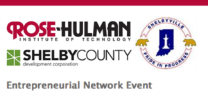 INNOVATION NETWORKING EVENT @ 18 On the Square | Shelbyville | Indiana | United States