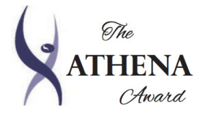 Annual Athena Award Nominations