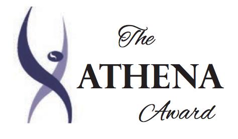 Annual Athena Award Nominations