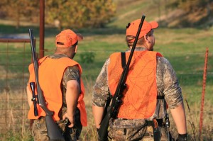 Free Hunter Education in St. Paul @ St. Paul Civic Center | St. Paul | Indiana | United States