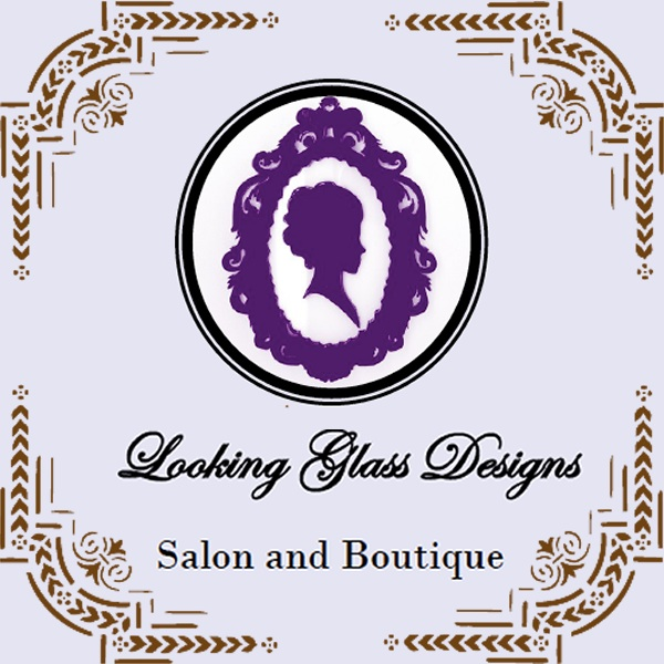 Looking Glass Designs - Morristown