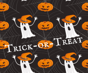 Trick or Treat in Shelbyville @ Shelbyville | Indiana | United States