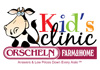 FREE Kid's Craft @ Orscheln Farm & Home | Shelbyville | Indiana | United States