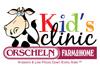 FREE Kid's Craft @ Orscheln Farm & Home | Shelbyville | Indiana | United States
